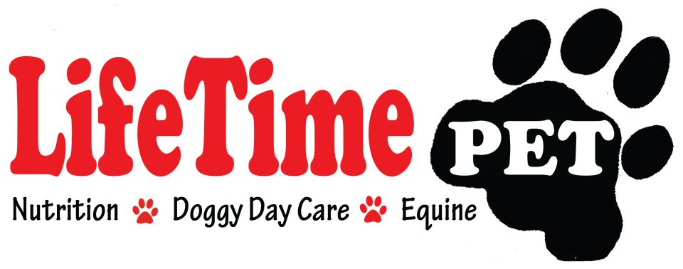 Pet Store & Doggy Daycare Olathe, KS